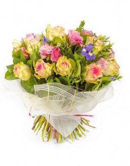 Заказ цветов на дом доставка цветы комнатные купить оптом цена